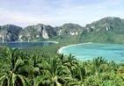 Mu Ko Phi Phi (Phi-Phi Islands)